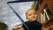 Videur Baby in Test - Information pour l'achat