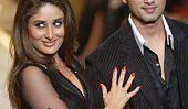 Top 10 des acteurs de Bollywood qui n'a pas marier leurs Loved Ones