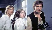 10 raisons I Want Han, Luke et Leia dans Star Wars: Episode VII