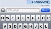 13 Emojis qui ne présenter, mais doit