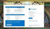 Hotmail - Supprimer compte: comment on fait
