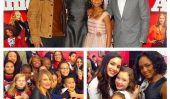 'Annie' 2014 Film Date de sortie, Bande-annonce, Cast & Nouvelles: Cameron Diaz, Jamie Foxx Faire Moulage diversité raciale