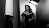 Caitlyn Jenner fait ses débuts sur la couverture de Vanity Fair