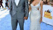 «Teen Mom OG 'Saison 5 Episode 10 spoilers: Farrah Abraham confronte Boyfriend Simon quant à leur avenir, et il est pas assez [Voir]