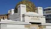 Gustav Klimt - CV et travaux