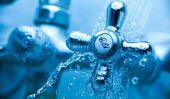 Lire compteurs d'eau dans les logements locatifs