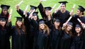 Top 10 Conseils pour Scholarship Seeker