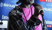 'Blade 4' rumeurs: Wesley Snipes dans les négociations avec Marvel pour relancer la franchise?