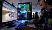 Top 10 des meilleurs jeux de Bureaux ordinateur pour acheter en 2015