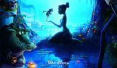 Hourra!  Vous serez en mesure de regarder Disney Films sur Netflix Encore une fois!  Mais vous aurez à attendre.