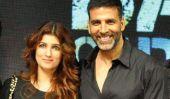 Top 10 Couples Bollywood Celebrity aux différences d'âge énormes