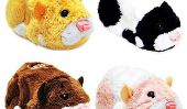 50 jouets modes qui nous Hooked