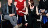 «Agent Carter 'Saison 2 Nouvelles et rumeurs: Série ajoute deux habitués de la série