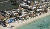 Top 10 des meilleurs et des plus belles plages de l'Europe
