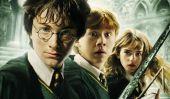 Voici tout ce que nous savons sur les nouveaux films de Harry Potter