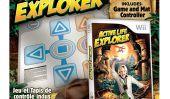 10 Videogames Thatll Gardez bouger les enfants