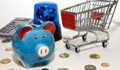 Dans la pension bénéficier la valeur de rachat - Notes sur la résiliation