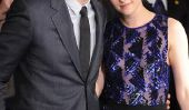 """Pattinson et Stewart sont """"Forbes"""" valeur de l'argent, selon - Bis (s), les rafales de caisse"""
