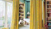 25 belles chambres d'enfants qui inspirent