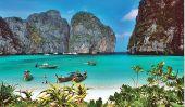 Top 10 des villes à visiter en Asie