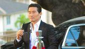 CBS 'Hawaii Five-0' Saison 6 spoilers: Gabe est «une force à compter avec« dès le début de la prochaine saison