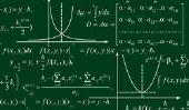 Leonhard Euler - services