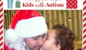Idées de cadeaux pour les enfants atteints d'autisme
