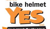 Comment trouver un casque de vélo qui convient à votre enfant