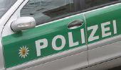 Des voitures de police à vendre - Avis
