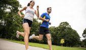 Appliquer un exercice fonctionnant à l'abattement correctement
