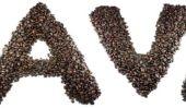 Qu'est-ce que Java?  - Une explication détaillée des fonctions