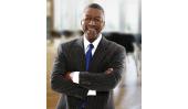 Top 10 des personnes les plus riches noirs 2015