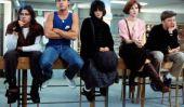 Des films de haute école qui se sentent réellement comme l'école secondaire