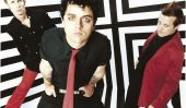 Une lettre d'amour à Pop Punk Musique