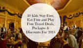 10 «Les enfants dormir, manger, ou jeu libre» Offres d'accrocher cet automne