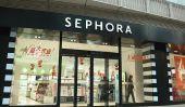 Tous les YASS: boîtes de souscription Sephora sont à venir