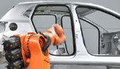Les délais de livraison chez Opel - si la nouvelle voiture de l'heure calculée d'attente