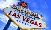 Armes boutique - si vous vous préparez pour Fallout New Vegas