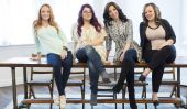 «Teen Mom OG 'Saison 5 Episode 8 spoilers: Farrah Abraham Chelems Maci Bookout dans« Lutte Backstage' [Visualisez]