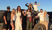 Caitlyn Jenner répandu pour avoir Irrité ESPN Execs avec des demandes pour ESPYs Award Afficher