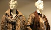 Acheter en ligne Fashion Ladies - avantages et inconvénients des achats sur Internet