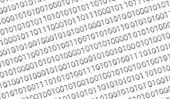 Explique cryptage RSA en utilisant l'exemple