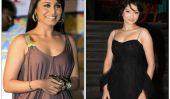 Top 10 Hottest actrices de télévision qui donnent une rude concurrence à Bollywood actrices