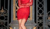 Isabeli Fontana pour Mango - Cette beauté élevés remplace Scarlett Johansson