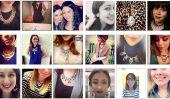 Les meilleures campagnes de médias sociaux de 2013