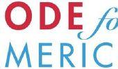 Couper le ruban rouge: Rendre les villes Better With code pour l'Amérique