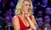 Pourquoi Britney Spears est la plus relatable, «Just Like Us de Celeb jamais