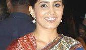 Top 10 des plus belles actrices Marathi en 2014