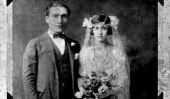 Mariage est mort - ou nos attentes de l'amour sont trop élevés?
