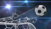 Au livre Sky ne Bundesliga - avantages et inconvénients